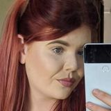 Hannah from Gateshead | Woman | 22 years old | Libra