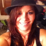 Sweetloveamy from Morris | Woman | 34 years old | Leo