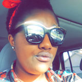 Daemarie from Plant City   Woman   26 years old   Taurus