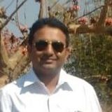 Nitish from Ranchi   Man   32 years old   Cancer