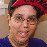 Prettygirlautumn from West Newton   Woman   35 years old   Virgo