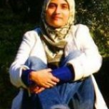 Leen from George Town | Woman | 37 years old | Capricorn