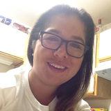 Asian Women in Olney, Maryland #3