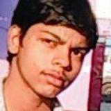 Sagarsaini from Sikandarabad | Man | 21 years old | Capricorn