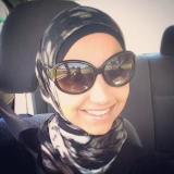 Nemo from Dearborn Heights | Woman | 26 years old | Cancer