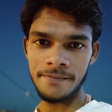 Loveyadav from Bulandshahr | Man | 22 years old | Aquarius