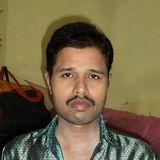 Kish from Gudari | Man | 38 years old | Cancer