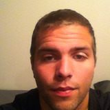 Jwalk from Maryville | Man | 25 years old | Capricorn