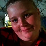 Bubbles from Owasso | Woman | 33 years old | Aquarius