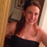 Melissa from Forest Hills   Woman   45 years old   Capricorn