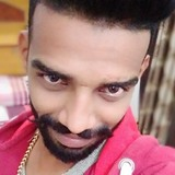 Heam from Patiala | Man | 30 years old | Aries