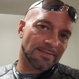 Ck from Columbia | Man | 43 years old | Capricorn