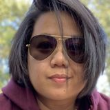 mature asian women in Maryland #7