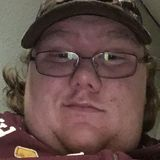 Bigjhill from Shell Lake | Man | 22 years old | Leo