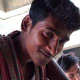 Akash from Muragacha | Man | 31 years old | Cancer