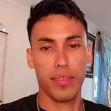 Flaquito from Charlotte | Man | 19 years old | Cancer
