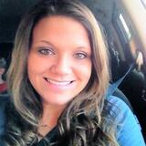 Nicholle from Nescopeck | Woman | 25 years old | Gemini