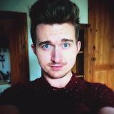 Ben from Bradford | Man | 29 years old | Sagittarius