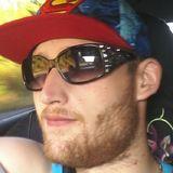 Daltondunn from Oak Harbor | Man | 27 years old | Aquarius