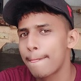 Rai from Lucknow | Man | 21 years old | Libra