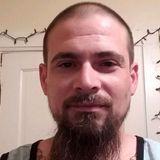 Rjd from De Smet | Man | 44 years old | Virgo