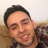 Pappasito from Huntsville | Man | 28 years old | Gemini