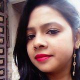 Deepagupta from Delhi | Woman | 24 years old | Capricorn