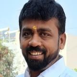 Prakashrea from Tiruppur | Man | 35 years old | Taurus