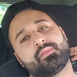 Sofiane from Vandoeuvre-les-Nancy | Man | 29 years old | Pisces