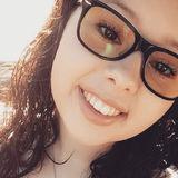 Eleblue from Wichita Falls | Woman | 25 years old | Scorpio