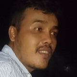 Aris from Banda Aceh | Man | 36 years old | Leo
