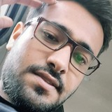 Sunny from Beawar | Man | 27 years old | Scorpio