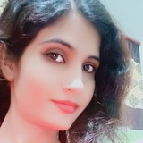 Anaya from Hyderabad | Woman | 20 years old | Scorpio