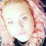 Shan from Mansfield | Woman | 24 years old | Virgo