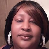 Hazel from Decatur   Woman   35 years old   Aquarius