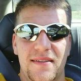 Jake from Edmore   Man   27 years old   Capricorn