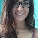 Abby from Middletown | Woman | 23 years old | Cancer