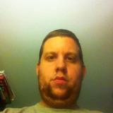 Tony from Ozone Park | Man | 41 years old | Virgo