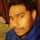 Rahul from Kashipur | Man | 26 years old | Pisces