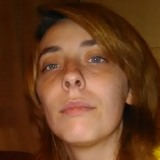 Lilliemay from Abingdon | Woman | 26 years old | Capricorn