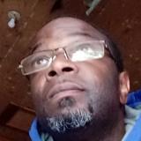 Captain from Amarillo   Man   41 years old   Taurus