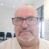 Henryoropesavj from Monroe | Man | 59 years old | Virgo