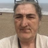 Kazzy from Leicester | Woman | 60 years old | Sagittarius