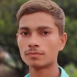 Avnish from Baghpat | Man | 18 years old | Pisces