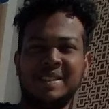 Simul from Doha | Man | 22 years old | Gemini