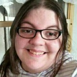 Cynth from Miramichi | Woman | 20 years old | Pisces