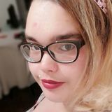 Popolovely from Avranches | Woman | 27 years old | Sagittarius