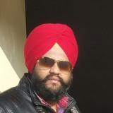 Gullu from Chandigarh | Man | 31 years old | Cancer