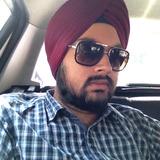 Aman from Haldwani | Man | 28 years old | Taurus