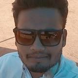 Piyush from Chandrapur | Man | 24 years old | Aquarius